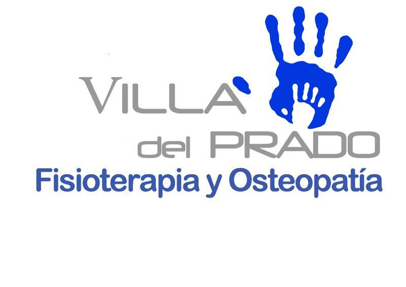 FISIOTERAPIA OSTEOPATIA VILLADELPRADO VALLADOLID MANO