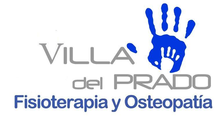 cropped-FISIOTERAPIA-OSTEOPATIA-VILLADELPRADO-VALLADOLID-MANO.jpg