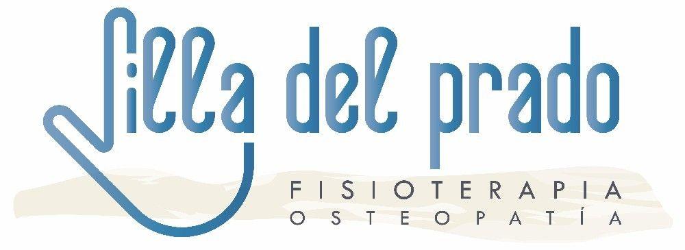 cropped-LOGO-VILLA-DEL-PRADO-FISIOTERAPIA-OSTEOPATIA1000-WEB.jpg