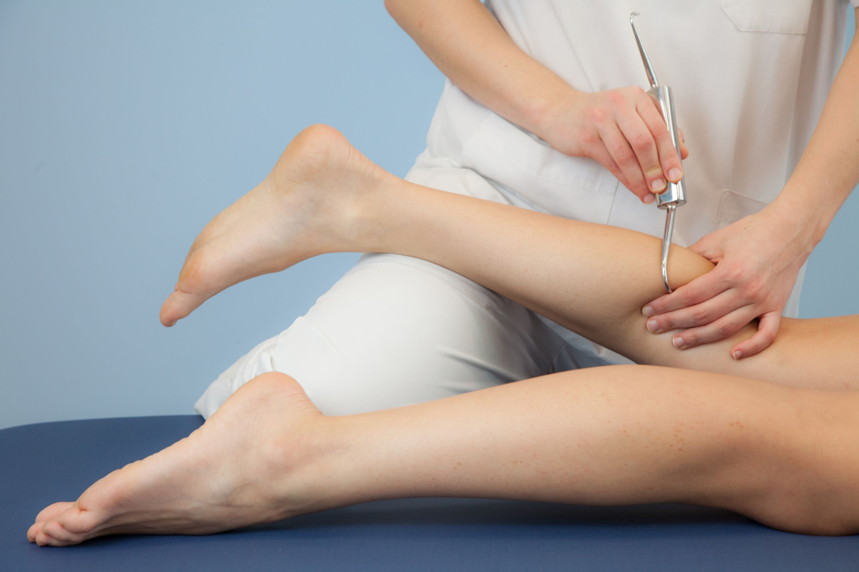 Técnica de ganchos o fibrolisis diacutánea.