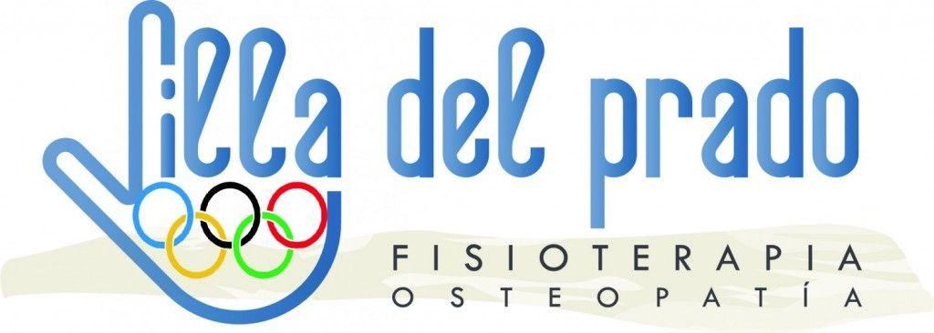 cropped-fisioterapia-deporte-Valladolid-Villa-del-Prado.jpg