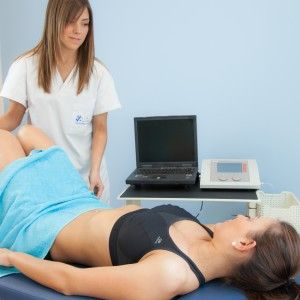 fisioterapia-uroginecologica-villa-del-prado-valladolid
