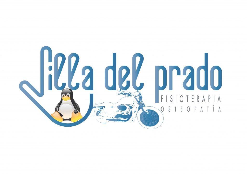 villa-del-prado-con-pinguinos-fisioterapia-osteopatia