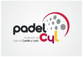 Padel-CyL