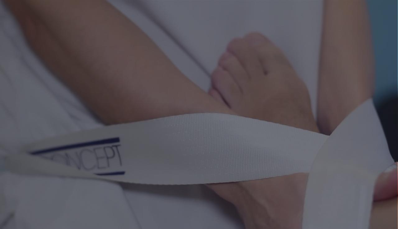 CENTRO FISIOTERAPIA VILLA DEL PRADO VALLADOLID MULLIGAN terapia manual