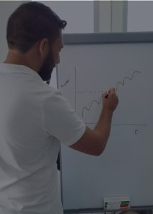 EDUCACION pedagogia CONOCIMIENTOS