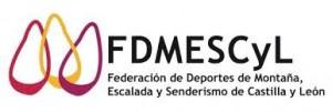 FEDERACION DE DEPORTES DE MONTAÑA ESCALADA Y SENDERISMO DE CASTILLA Y LEON