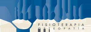 Fisioterapia Villa del Prado Logo