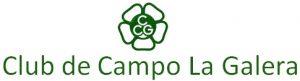 Convenio Colaboración Centro de Fisioterapia Villa del Prado Club de Campo La Galera